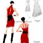Accademia Riaci Fashion Design 0017