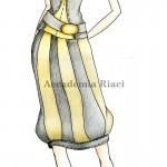 Accademia Riaci Fashion Design 0018