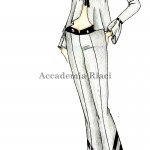 Accademia Riaci Fashion Design 0019