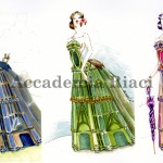 Accademia Riaci Fashion Design 0020