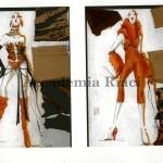 Accademia Riaci Fashion Design 0021