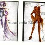 Accademia Riaci Fashion Design 0022