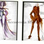 Accademia Riaci Fashion Design 0022