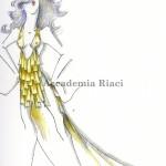 Accademia Riaci Fashion Design 0023
