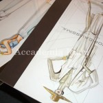 Accademia Riaci Fashion Design 0002