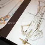 Accademia Riaci Fashion Design 0002
