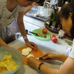 Accademia Riaci Italian Home Cooking 0006