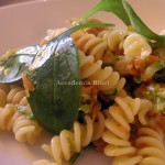 Italian-Home-Cooking-001