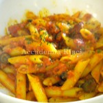 Italian-Home-Cooking-007