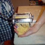 Italian-Home-Cooking-012