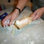 Italian-Home-Cooking-013