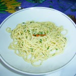 Italian-Home-Cooking-016