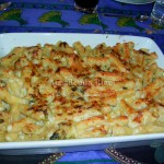 Italian-Home-Cooking-017