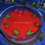 Italian-Home-Cooking-022