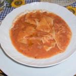 Italian-Home-Cooking-028