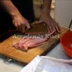 Italian-Home-Cooking-033