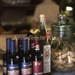 Italian-Home-Cooking-037