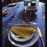 Italian-Home-Cooking-039