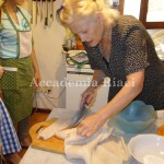 Accademia Riaci Italian Home Cooking 0009