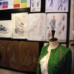 Accademia Riaci Fashion Design 0005