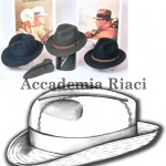 Accademia Riaci Fashion Design 0024