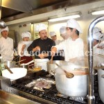 Culinary Art Course for Professionals 002