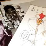 Accademia Riaci Fashion Design 0007