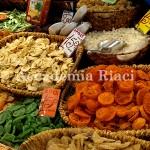 Accademia Riaci Italian Home Cooking 0010