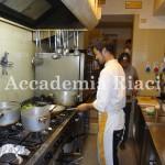 Accademia Riaci Intern 001