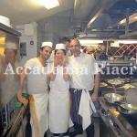 Accademia Riaci Intern 002
