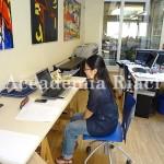 Accademia Riaci Intern 004