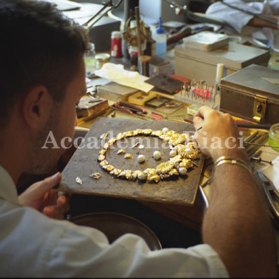 Accademia Riaci Jewelry Making 01 398 × 398