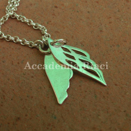 Accademia Riaci Jewelry Making 02 450 × 450