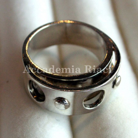 Accademia Riaci Jewelry Making 03 450 × 450