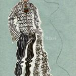 Accademia Riaci Fashion Design 0004