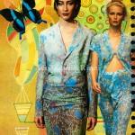 Accademia Riaci Fashion Design 0010