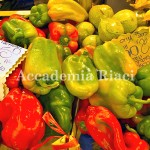 Accademia Riaci Italian Home Cooking 0011