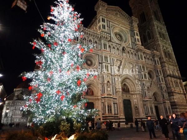 Florence X'mas 2011 0001