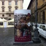 Firenze & Fashion Art 2012 0003