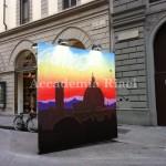 Firenze & Fashion Art 2012 0004