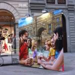 Firenze & Fashion Art 2012 0005
