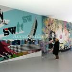 Firenze & Fashion Art 2012 0007
