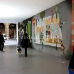 Firenze & Fashion Art 2012 0008