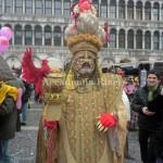 Carnevale 04