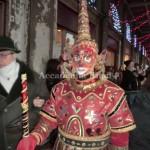 Carnevale 06
