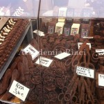 Sweet Chocolate Festival 004