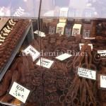 Sweet Chocolate Festival 004