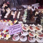 Sweet Chocolate Festival 007