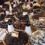 Sweet Chocolate Festival 008