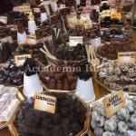 Sweet Chocolate Festival 008